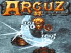 Arcuz 2: DungeonsHacked