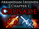 Arkandian CrusadeHacked