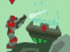 Armor MayhemHacked