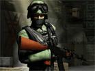 Assault EchelonHacked