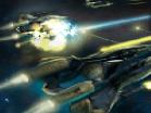 Astrobase DefenseHacked