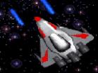 Astro BlastHacked