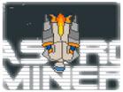 AstrominerHacked