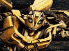 Autobot Stronghold Hacked