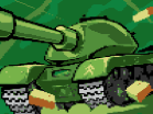 Awesome Tanks Hacked