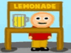 Lemonade WorldHacked
