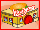 Diner City Hacked