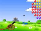 Balloons HunterHacked