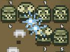Balls vs. Zombies Hacked