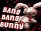 Bang Bang Bunny Hacked