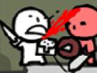 Barbarian BobHacked