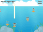 Battle FishHacked