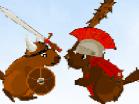 Battle Beavers Hacked