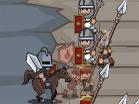 Battle Cry - Age of MythsHacked