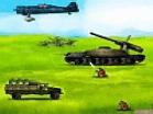 Battle Gear Vs Myth Wars 2 Hacked
