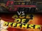 Battle Gear Vs Age of Defense Hacked