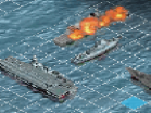 Battleship War Hacked