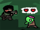 Bazooki-pocalypse Hacked