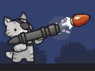 Bazookitty Hacked