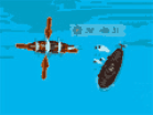 Black Devilfish Hacked
