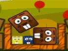 Beaver Blocks Level PackHacked