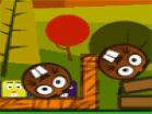 Beaver Blocks Hacked
