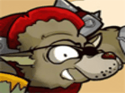 Big Bad Wolf Hacked
