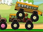 Big Bus League Hacked