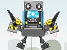 Big Evil Robots Hacked