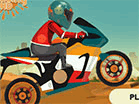 Bike Racing HD Hacked