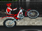 Bike Trial 3Hacked