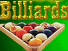 Billiard Blitz Pool Skool Hacked