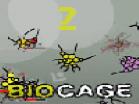 Biocage 2 Hacked