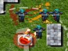 Bitmap Tower Defense 3 Hacked