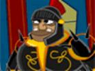 Black KnightHacked
