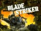 Blade Striker Hacked