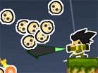 Blast The Skulls Hacked