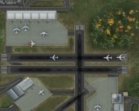 The Amazing Airport Games Roundup