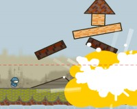 10 Cool Construction Games