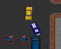 The Terrific Taxi Game Roundup