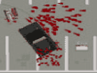Blood Car 2000 Deluxe Hacked