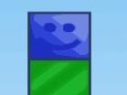 Blue Box Hacked