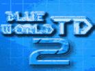 Blue World TD 2 Hacked