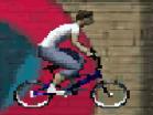 BMX ExtremeHacked
