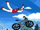 Max Adrenaline - BMX Madness Hacked