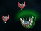 Bomb DefenderHacked