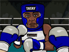 Boxing Live 2 Hacked