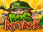 Bug Attack Hacked