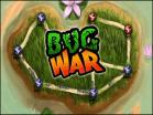 Bug War 2 Hacked