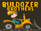 Buldozer Brothers Hacked